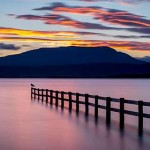 Mortimer-Bay-Long-Exposure-Sunset-1