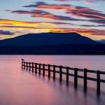 Mortimer-Bay-Long-Exposure-Sunset-1